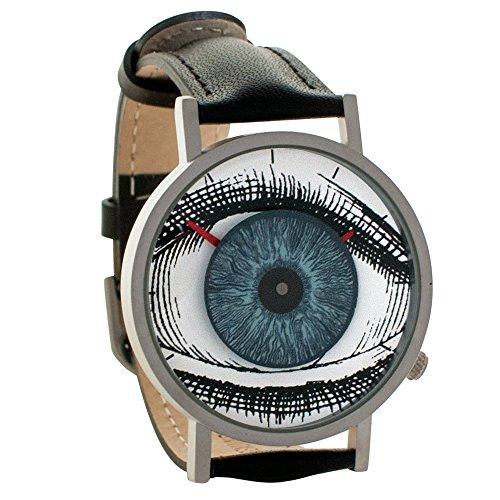 Unisex Eye - 1