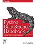 Python Data Science Handbook: Essential Tools for