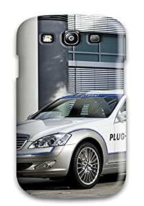 linJUN FENGHot YqIKDjo1985zccuM Case Cover Protector For Galaxy S3- Vehicles Car