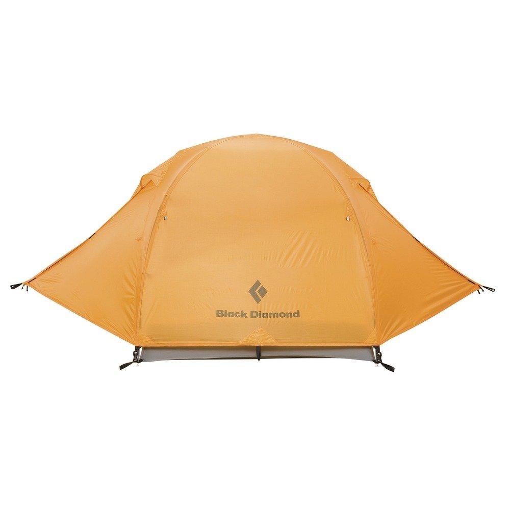 sc 1 st  Amazon.com & Amazon.com : Black Diamond Mesa Tent : Sports u0026 Outdoors