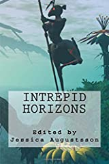 Intrepid Horizons Paperback