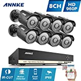 Annke Alarm Systems Review and Comparison