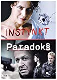 Instynkt (BOX) [8DVD] [Region Free] (IMPORT) (No English version)