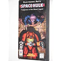 Space Hulk: Vengeance of the Blood Angels