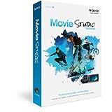 Sony Movie Studio HD: Platinum 12 (PC)