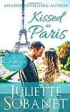 Kissed in Paris (City of Love)