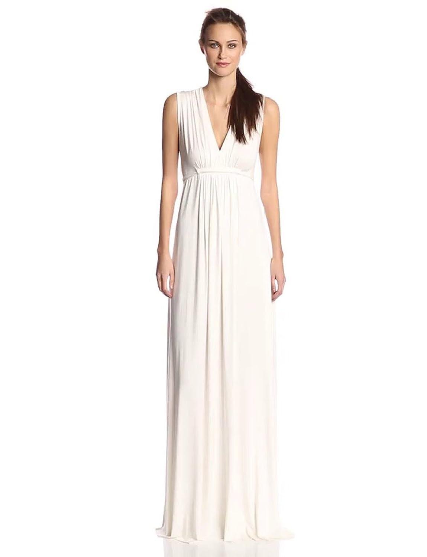 Metalopituy Women's Mini Dress XXXXL White