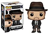 Funko POP TV: Gotham - Harvey Bullock Action Figure