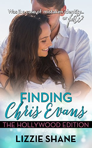 Finding Chris Evans: The Hollywood - Leash Lead Match