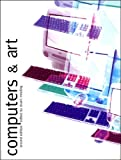 img - for Computers and Art: Second Edition book / textbook / text book