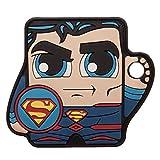 Image of DC Comics foundmi 2.0 Personal Bluetooth Tracker, Superman
