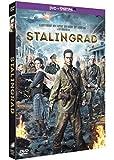 """Afficher """"Stalingrad"""""""