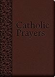 A Catholic Prayer Companion | Weshop Vietnam