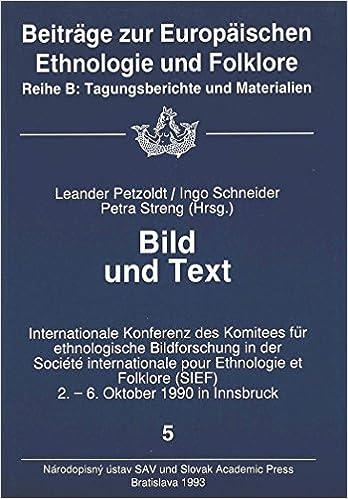 Language Grammar Sites For Downloading Books Pdf Page 14