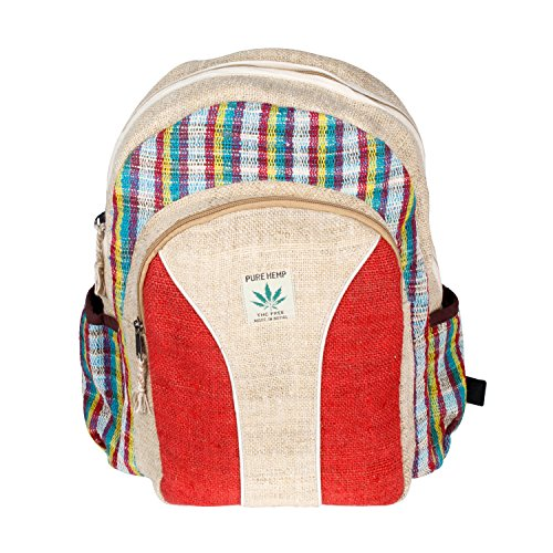 Office Lunch Bag India - 6