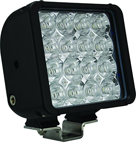 Vision X Xmitter Led Light in Florida - 6