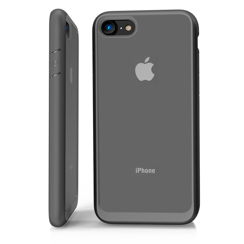 coque slynmax iphone 7