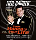 Your Money or Your Life CD
