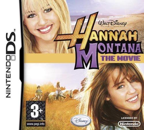 Hannah Montana Rockstar - 6