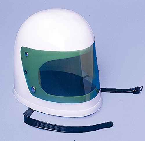 Toy Childs Space Helmet Costume product image
