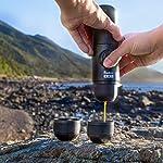 WACACO-Minipresso-Tank-una-Grande-Aggiunta-Accessorio-al-Wacaco-Minipresso-NS-o-Minipresso-GR-Perfetto-per-Preparare-Doppio-Caffe-Espresso-o-Caffe-Lungo