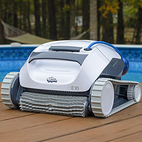 Buy robot pool cleaners