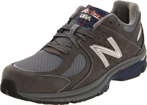 Find great prices on new balance women's wwv2 walking shoe, black/black, 8 b us and other Womens Shoes deals on Shop Parenting. 8 B US Amazon $ $ New Balance. New Balance WWv2 (Black) Women's Walking Shoes $ at Zappos. Get moving in the all-day comfort and classic style of the New Balance WWv2 walking shoe.