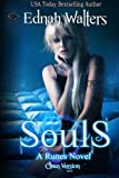 Souls: A Runes Novel: Clean Version (Volume 5)