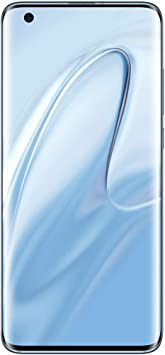 Xiaomi Mi 10 - Smartphone 256GB, 8GB RAM, Twilight Grey: Amazon.es: Electrónica