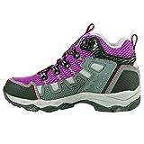 Asics Hiking Boots