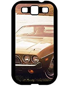 2015 Discount Excellent Design Dodge Challenger Case Cover For Samsung Galaxy S3 3305384ZH197909116S3