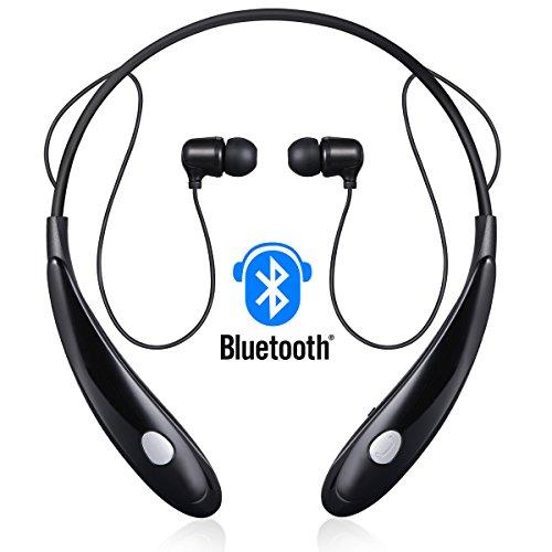 redlink-bluetooth-headphones-water-resistant-earbuds-neckband-sport-cvc60-noise-isolating-in-ear-ste