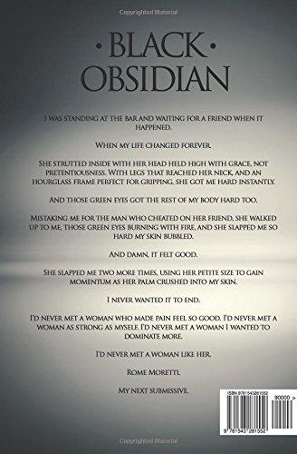 Black obsidian volume 1 victoria quinn 9781543281552 amazon black obsidian volume 1 victoria quinn 9781543281552 amazon books fandeluxe Choice Image