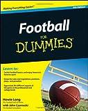 Football for Dummies