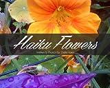 Haiku Flowers