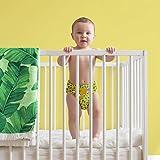 Bambino Mio, mioduo Cloth Diaper Cover, Tropical