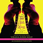 This Full House   Virginia Euwer Wolff