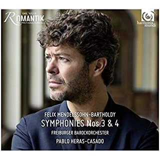 Mendelssohn les symphonies - Page 6 51wwd8TFaGL._AC_UL320_SR320,320_