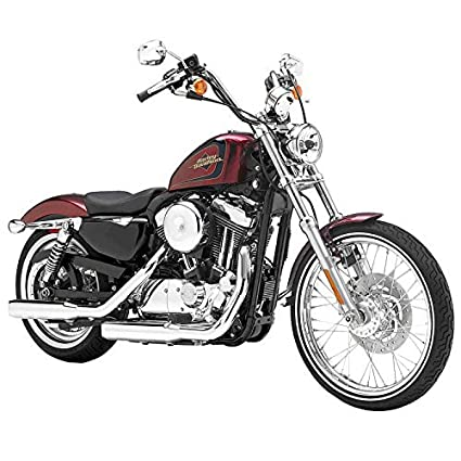 Buy maisto 2012 harley davidson xl 1200v seventy two 118 scale maisto 2012 harley davidson xl 1200v seventy two 118 scale diecast motorcycle fandeluxe Choice Image