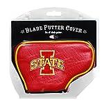 NCAA Golf Blade Putter Cover