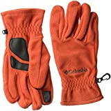 Columbia Sportswear Women's Thermarator Glove