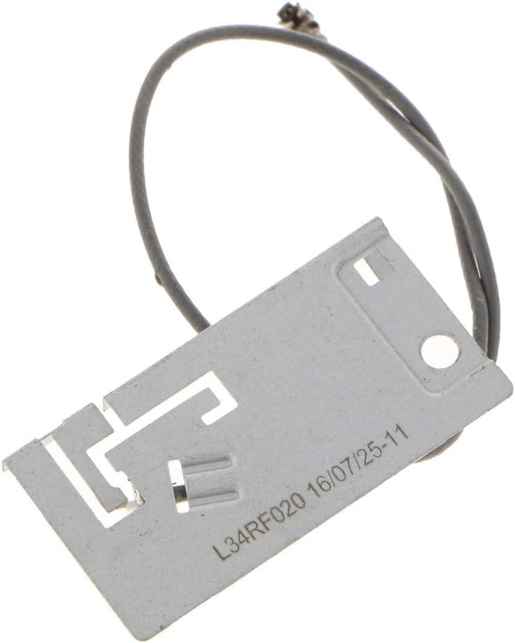 Reparación De Módulo De Cable De Antena WiFi Inalámbrico para Sony PS4 Playstation 4 Slim