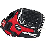 Rawlings Mark of a Pro Light 10.5 Inch MP105BSW Youth Baseball Glove