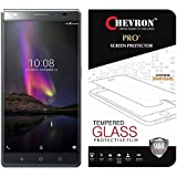 Chevron 2.5D 0.3mm Pro+ Tempered Glass Screen Protector For Lenovo Phab 2 Plus