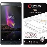 Chevron 0.3mm Pro+ Tempered Glass Screen Protector For Lenovo Phab 2 Plus
