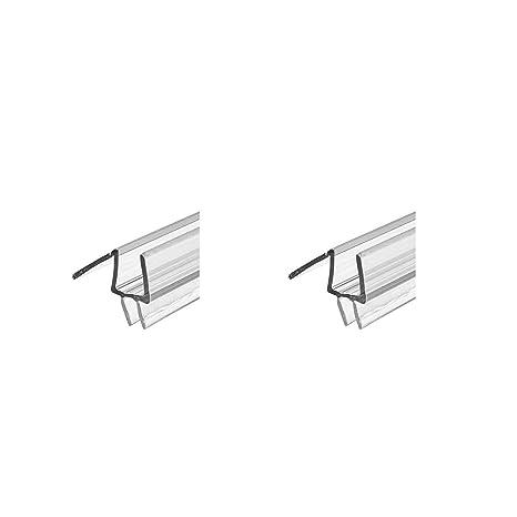 MSA Plastic//Nylon Fas-Trac III Replacement 4 Point