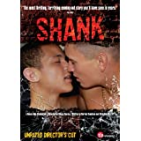 Shank - Unrated Director Cut