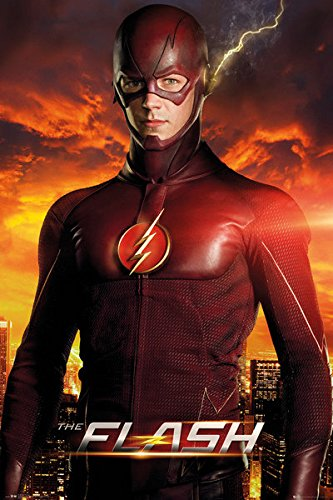 the flash s05e04 torrent