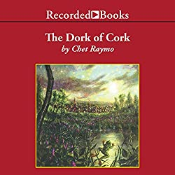 The Dork of Cork