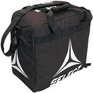 Select Sport Coaches Match Day Ball Bag